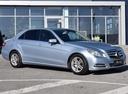 Mercedes-Benz E-Класс200' 2012 - 1 029 000 руб.