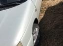 Подержанный ВАЗ (Lada) 2110, серый , цена 77 777 руб. в Омске, среднее состояние