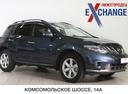Nissan Murano' 2012 - 999 000 руб.