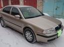 Авто Skoda Octavia, , 2006 года выпуска, цена 330 000 руб., Ульяновск
