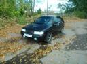 Авто ВАЗ (Lada) 2112, , 2007 года выпуска, цена 160 000 руб., Челябинск