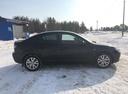 Авто Mazda 3, , 2007 года выпуска, цена 375 000 руб., Радужный