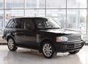 Land Rover Range Rover' 2008 - 1 169 000 руб.