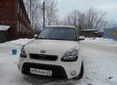 Авто Kia Soul, , 2013 года выпуска, цена 650 000 руб., Архангельск