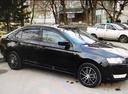 Авто Skoda Rapid, , 2014 года выпуска, цена 605 000 руб., Пенза