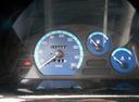 Подержанный Daewoo Matiz, серебряный, 2008 года выпуска, цена 120 000 руб. в Ростове-на-Дону, автосалон