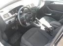 Подержанный Volkswagen Jetta, белый , цена 650 000 руб. в республике Татарстане, отличное состояние