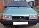 Авто ВАЗ (Lada) 2109, , 2004 года выпуска, цена 135 000 руб., Челябинск