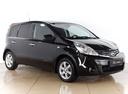 Nissan Note' 2011 - 399 000 руб.