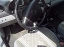 Авто Chevrolet Lacetti, , 2012 года выпуска, цена 400 000 руб., Кострома