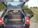 Подержанный Kia Sportage, черный металлик, цена 580 000 руб. в ао. Ханты-Мансийском Автономном округе - Югре, отличное состояние