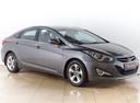 Hyundai i40' 2013 - 780 000 руб.