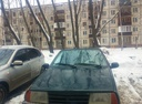 Авто ВАЗ (Lada) 2109, , 2002 года выпуска, цена 55 000 руб., Казань