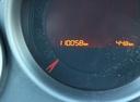 Подержанный Citroen C4, красный, 2012 года выпуска, цена 479 000 руб. в Екатеринбурге, автосалон