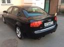 Авто Audi A4, , 2007 года выпуска, цена 620 000 руб., Челябинск