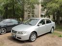 Авто Lifan Solano, , 2014 года выпуска, цена 345 000 руб., Ульяновск