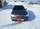 Авто Chevrolet Lacetti, , 2011 года выпуска, цена 350 000 руб., ао. Ханты-Мансийский Автономный округ - Югра