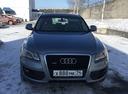 Авто Audi Q5, , 2011 года выпуска, цена 1 050 000 руб., Миасс
