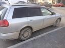 Авто Nissan Wingroad, , 2002 года выпуска, цена 155 000 руб., Екатеринбург