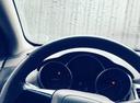 Подержанный Chevrolet Cruze, бордовый металлик, цена 470 000 руб. в ао. Ханты-Мансийском Автономном округе - Югре, хорошее состояние