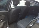 Подержанный Renault Fluence, черный , цена 415 000 руб. в Санкт-Петербурге, хорошее состояние