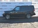 Подержанный Land Rover Discovery, черный, 2012 года выпуска, цена 1 400 000 руб. в Калуге, автосалон Мега Авто Калуга