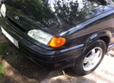 Авто ВАЗ (Lada) 2114, , 2008 года выпуска, цена 113 000 руб., Ульяновск
