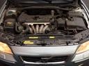 Подержанный Volvo S60, серый металлик, цена 410 000 руб. в Кемеровской области, отличное состояние