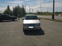 Подержанный ВАЗ (Lada) 2113, серебряный , цена 160 000 руб. в ао. Ханты-Мансийском Автономном округе - Югре, хорошее состояние