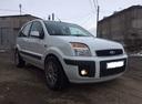 Авто Ford Fusion, , 2008 года выпуска, цена 250 000 руб., Челябинск