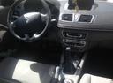 Подержанный Renault Megane, черный , цена 470 000 руб. в Ульяновской области, отличное состояние