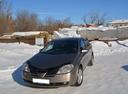 Авто Nissan Primera, , 2005 года выпуска, цена 298 000 руб., Челябинск