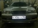 Авто Toyota Mark II, , 1999 года выпуска, цена 283 000 руб., Ангарск