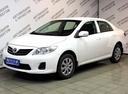 Toyota Corolla' 2012 - 539 000 руб.