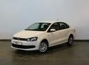 Volkswagen Polo' 2013 - 465 000 руб.