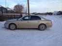 Авто Hyundai Sonata, , 2004 года выпуска, цена 260 000 руб., Челябинск