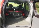 Подержанный Toyota Cami, черный , цена 290 000 руб. в Крыму, отличное состояние