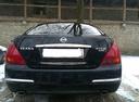 Подержанный Nissan Teana, черный металлик, цена 600 000 руб. в Пскове, хорошее состояние