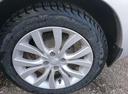 Подержанный Datsun on-DO, серебряный металлик, цена 450 000 руб. в Ульяновске, отличное состояние