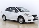 Suzuki SX4' 2010 - 499 000 руб.