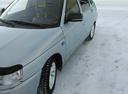 Авто ВАЗ (Lada) 2112, , 2005 года выпуска, цена 115 000 руб., Златоуст