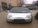 Авто Chery QQ, , 2007 года выпуска, цена 100 000 руб., Севастополь