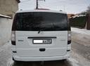 Авто Mercedes-Benz Vito, , 2008 года выпуска, цена 888 000 руб., Симферополь