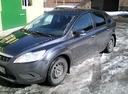 Авто Ford Focus, , 2010 года выпуска, цена 400 000 руб., Казань