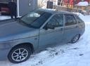 Авто ВАЗ (Lada) 2112, , 2007 года выпуска, цена 150 000 руб., Челябинск