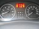 Подержанный Renault Sandero, коричневый металлик, цена 450 000 руб. в Челябинской области, отличное состояние