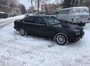 Подержанный BMW 5 серия, зеленый , цена 115 000 руб. в ао. Ханты-Мансийском Автономном округе - Югре, среднее состояние