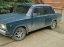 Авто ВАЗ (Lada) 2107, , 2007 года выпуска, цена 60 000 руб., Набережные Челны