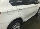 Авто BMW X6, , 2011 года выпуска, цена 1 650 000 руб., Казань