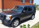 Авто Land Rover Discovery, , 2008 года выпуска, цена 1 150 000 руб., Сургут
